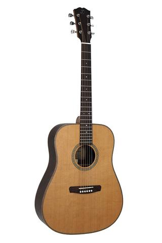Dowina western guitar - Marus D